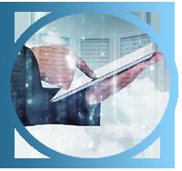 Corporación Font - Tecnología de Información