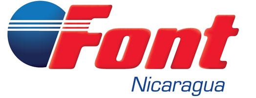 Corporación Font Nicaragua S.A