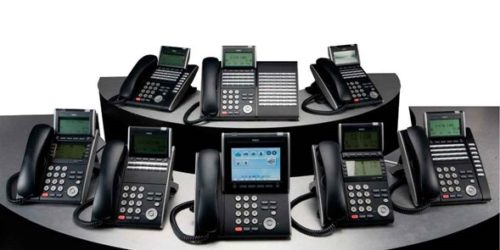 Telefonia Voip Nicaragua