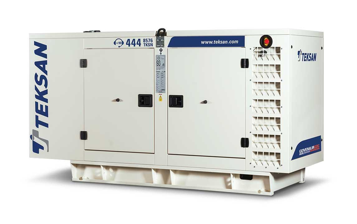 generador-eléctrico-marca-TEKSAN