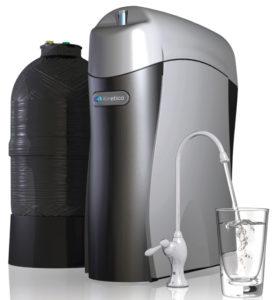 purificadores de agua en managua