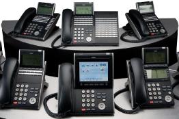 Telefonia ip nicaragua
