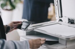 venta de impresoras multifuncionales en managua