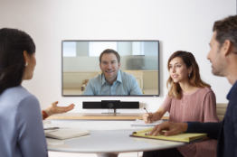 Equipos para videoconferencia nicaragua