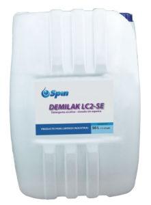 detergentes industriales nicaragua