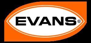 Compresores Evans Nicaragua