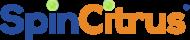 logo-spin-citrus