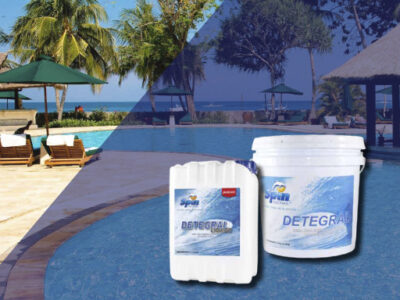 Detergente-para-piscinas