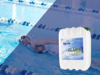 Coagulante-para-agua-de-piscinas