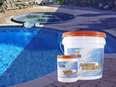quimico-para-piscinas-bajo-techo